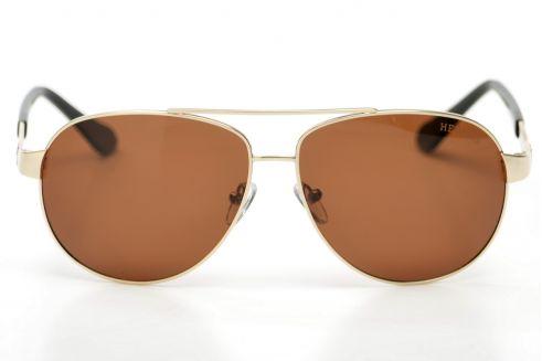 Мужские очки Hermes 9012br