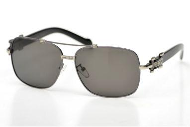Солнцезащитные очки, Мужские очки Hermes 120811bl