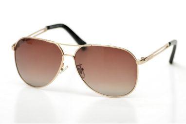 Солнцезащитные очки, Мужские очки Bolon 2153m07
