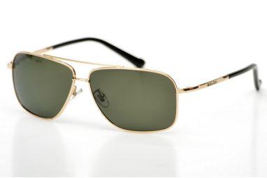 Солнцезащитные очки, Мужские очки Bolon 2355m03