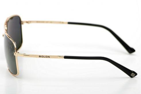 Мужские очки Bolon 2355m03