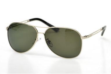 Солнцезащитные очки, Модель 2153m06