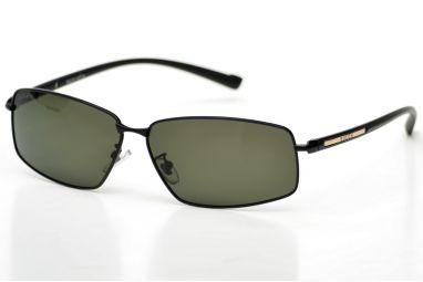 Солнцезащитные очки, Модель 2361m01