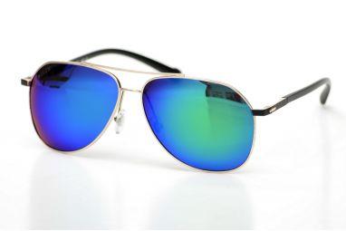 Солнцезащитные очки, Модель 2366m18