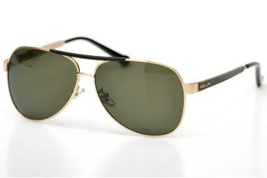 Солнцезащитные очки, Модель 2152m03