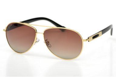 Солнцезащитные очки, Модель 2250m03