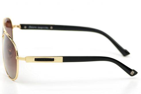 Мужские очки Bolon 2250m03