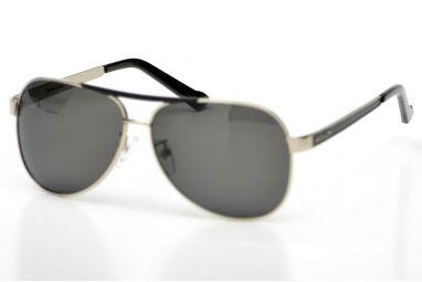Солнцезащитные очки, Модель 2152m07