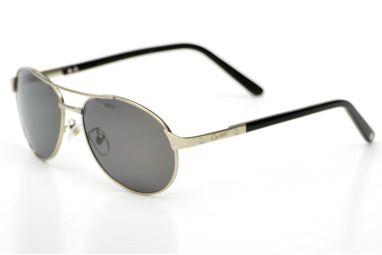 Солнцезащитные очки, Мужские очки Cartier 8200586s