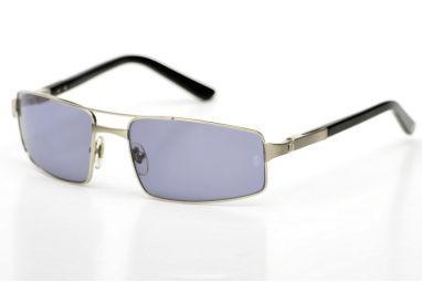 Солнцезащитные очки, Мужские очки Cartier car120
