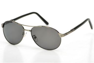Солнцезащитные очки, Мужские очки Cartier 8200586gr
