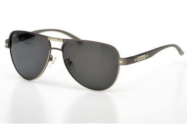Солнцезащитные очки, Мужские очки Cartier 0690s