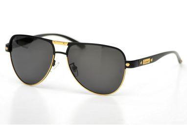 Солнцезащитные очки, Мужские очки Cartier 0690bg