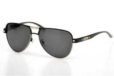 Солнцезащитные очки, Мужские очки Cartier 0690bs