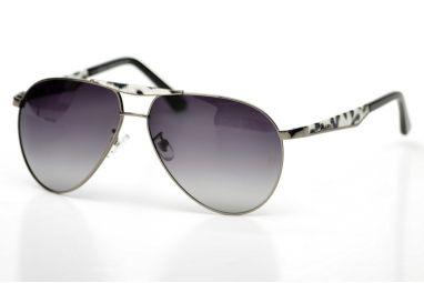 Солнцезащитные очки, Женские очки Cartier 0669s-W