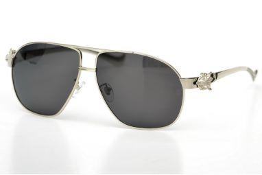 Солнцезащитные очки, Мужские очки Cartier 820097s