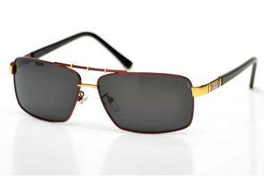 Солнцезащитные очки, Мужские очки Audi ad550r