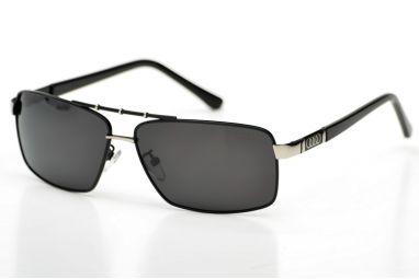 Солнцезащитные очки, Мужские очки Audi ad550s