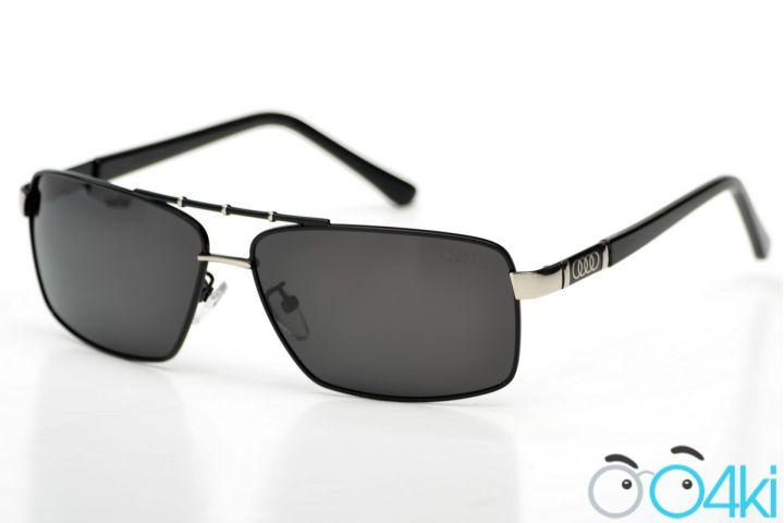 Мужские очки Audi ad550s