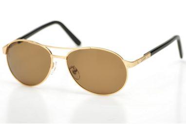 Солнцезащитные очки, Мужские очки Cartier 8200586g