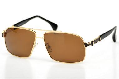 Солнцезащитные очки, Мужские очки Montblanc mb314g