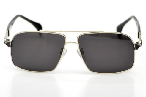 Мужские очки Montblanc mb314s