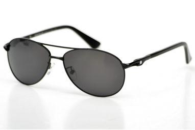 Солнцезащитные очки, Мужские очки Montblanc 2956b