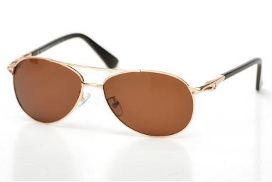Солнцезащитные очки, Мужские очки Montblanc 2956g