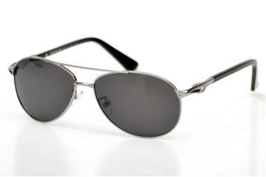 Солнцезащитные очки, Мужские очки Montblanc 2956gr