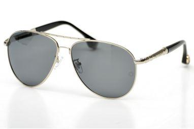 Солнцезащитные очки, Мужские очки Montblanc 5512s-M