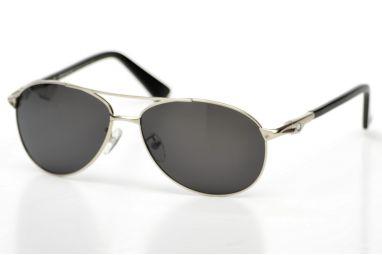 Солнцезащитные очки, Мужские очки Montblanc 2956s