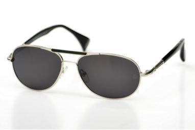 Солнцезащитные очки, Мужские очки Montblanc mb367s