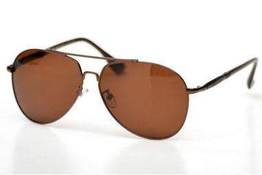 Солнцезащитные очки, Мужские очки Montblanc mb502br-M