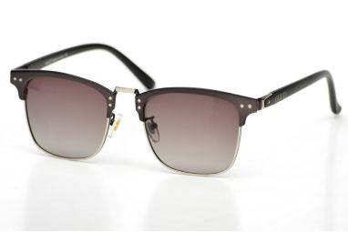 Солнцезащитные очки, Мужские очки Gucci 3615br-M