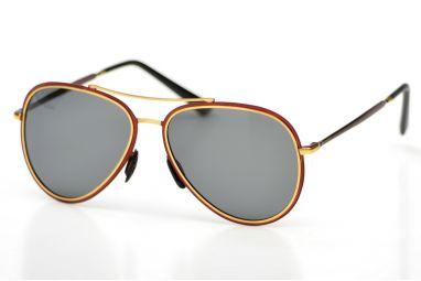 Солнцезащитные очки, Мужские очки Gucci 8932r