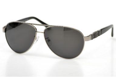 Солнцезащитные очки, Мужские очки Gucci 10001s