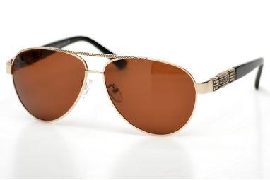 Солнцезащитные очки, Модель 10001br