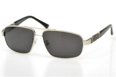 Солнцезащитные очки, Модель G10002s