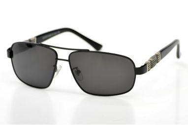 Солнцезащитные очки, Модель 10002b