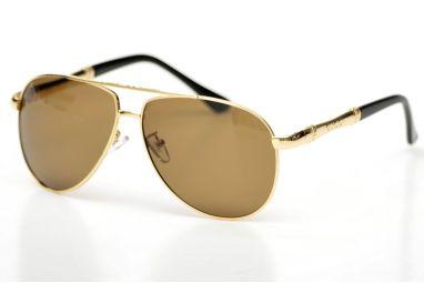 Солнцезащитные очки, Модель 1003g-M