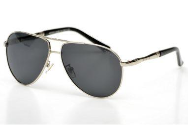 Солнцезащитные очки, Модель 035s-M