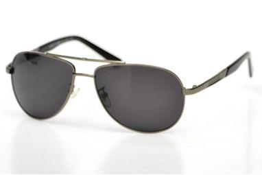 Солнцезащитные очки, Модель 5253gr