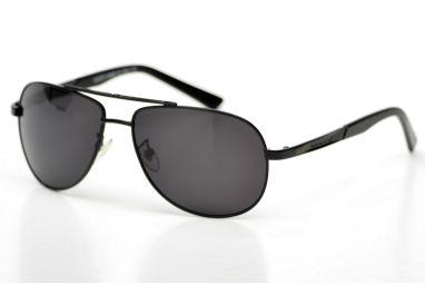Солнцезащитные очки, Модель 5253b