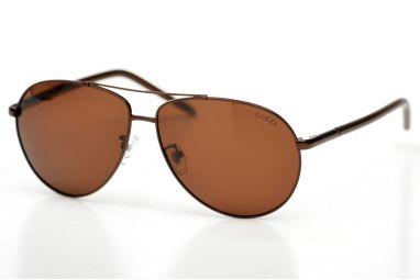 Солнцезащитные очки, Модель 1027br