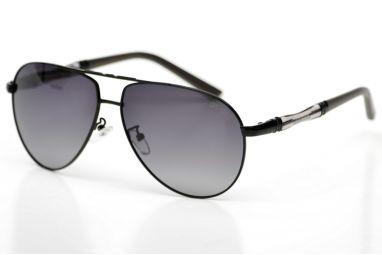 Солнцезащитные очки, Модель 4395b-M