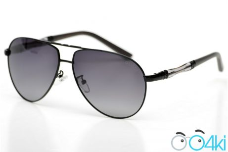 Женские очки Gucci 4395b-W