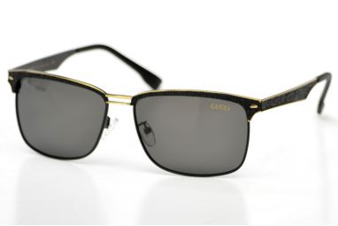Солнцезащитные очки, Модель 5006g