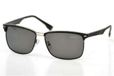 Солнцезащитные очки, Модель 5006sb