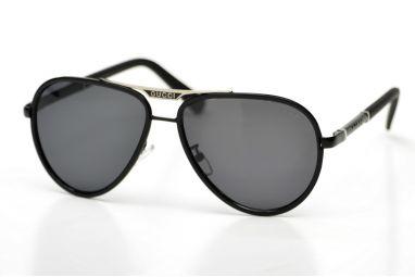 Солнцезащитные очки, Мужские очки Модель 874b-M