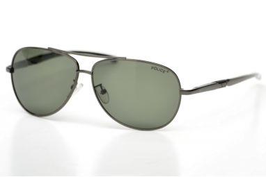 Солнцезащитные очки, Мужские очки Police 8182gr